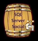SQL Social
