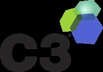 C3_logotype_horiz_pos_V2