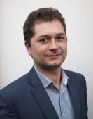 Andrej Hribernik