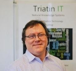 Julian Tintinger